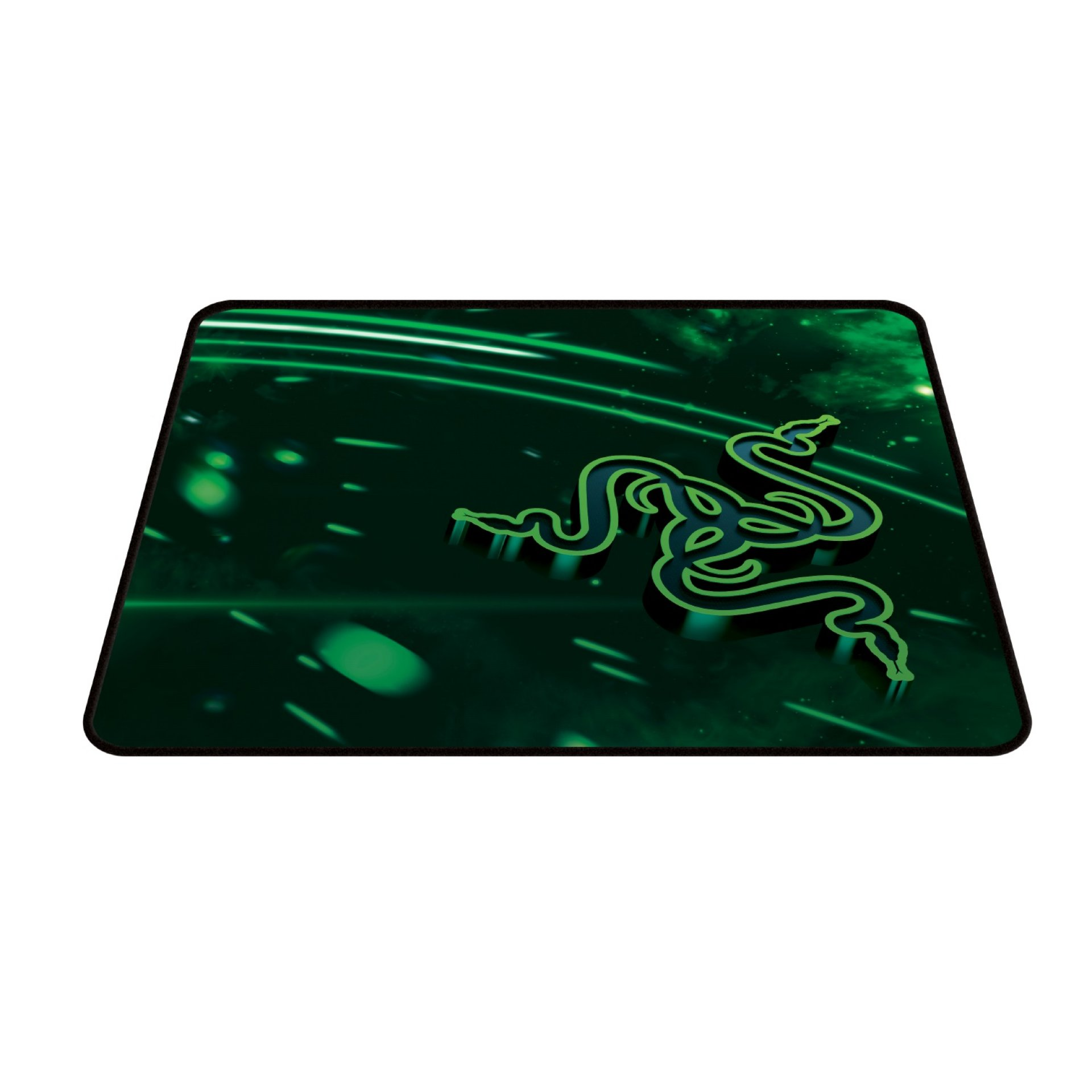 RAZER SOFT GAMING MOUSE PAD - GOLIATHUS SPEED COSMIC EDITION (SMALL) (RZ02-01910100-R3M1)